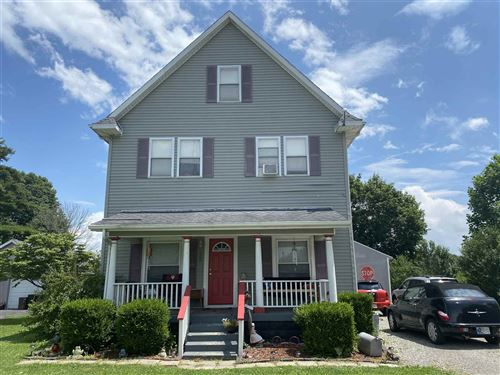 Photo of 505 wright Street, Fulton, IN 46931 (MLS # 202127695)