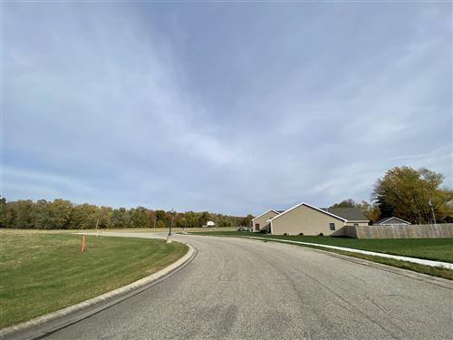 Photo of 257 E Galbreath Drive, Winamac, IN 46996 (MLS # 202043697)