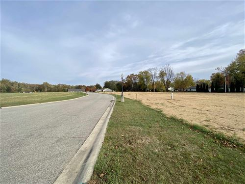 Photo of 249 E Galbreath Drive, Winamac, IN 46996 (MLS # 202043703)