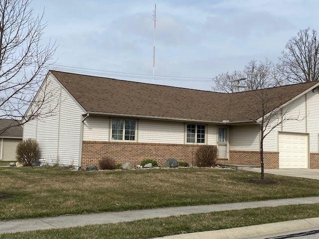 801 Tanner Court, Kendallville, IN 46755 - #: 202017704