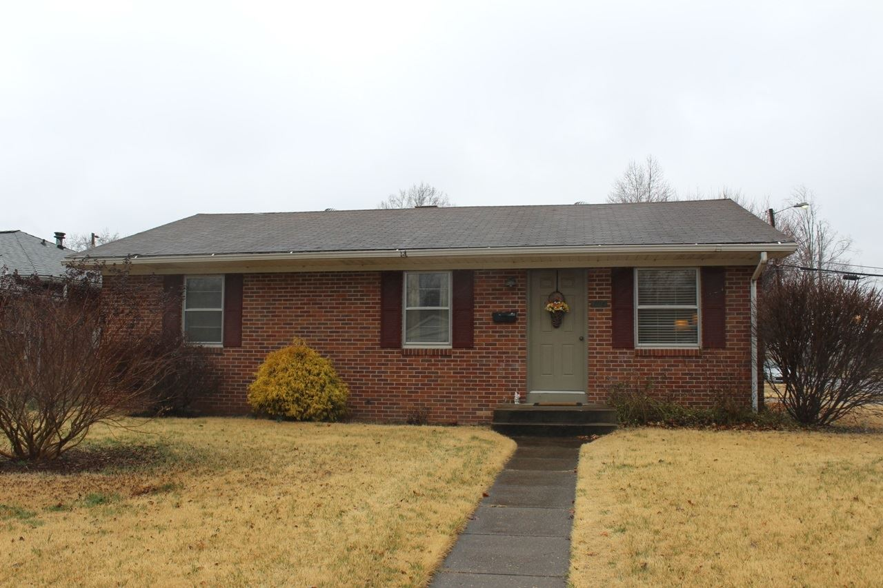 2718 Vogel Road, Evansville, IN 47711 - #: 202006705