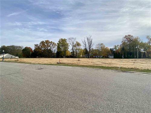 Photo of 237 E Galbreath Drive, Winamac, IN 46996 (MLS # 202043712)
