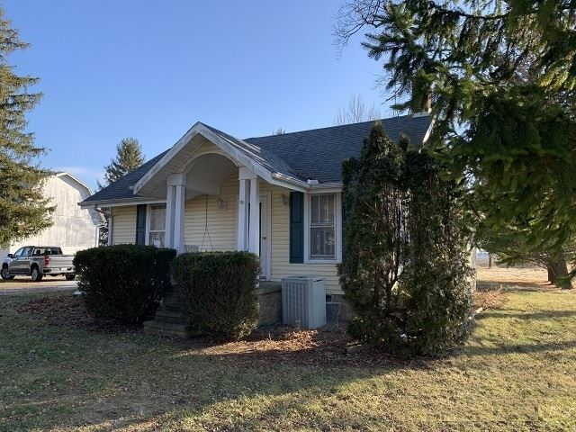2309 W 26th Street, Marion, IN 46953 - #: 202001727