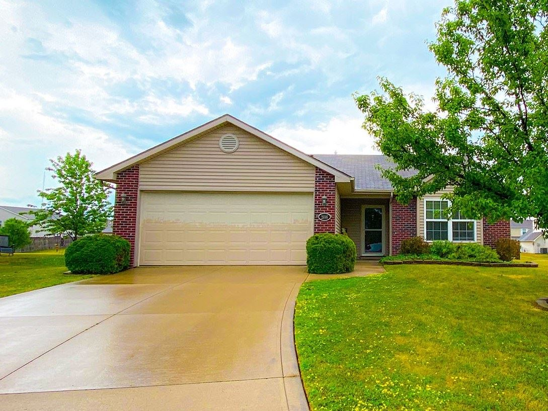 2016 Christie Cove, Fort Wayne, IN 46808 - #: 202026729