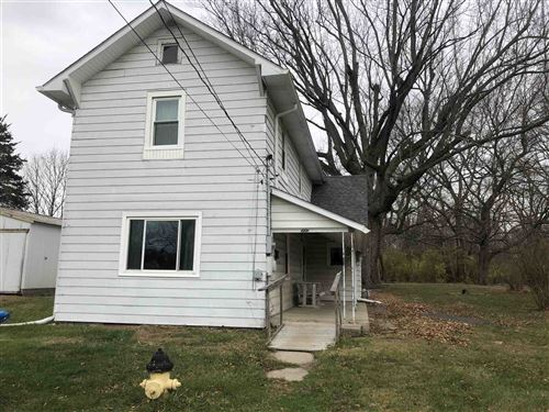 Photo of 500 Mobley Street, Logansport, IN 46947 (MLS # 202046751)