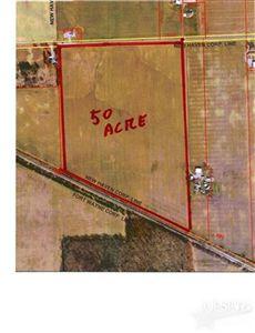 Photo of 6800 Seiler Road, Fort Wayne, IN 46806 (MLS # 201307772)