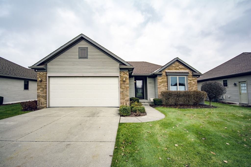 1004 Trenton Place, Goshen, IN 46526 - MLS#: 201950788