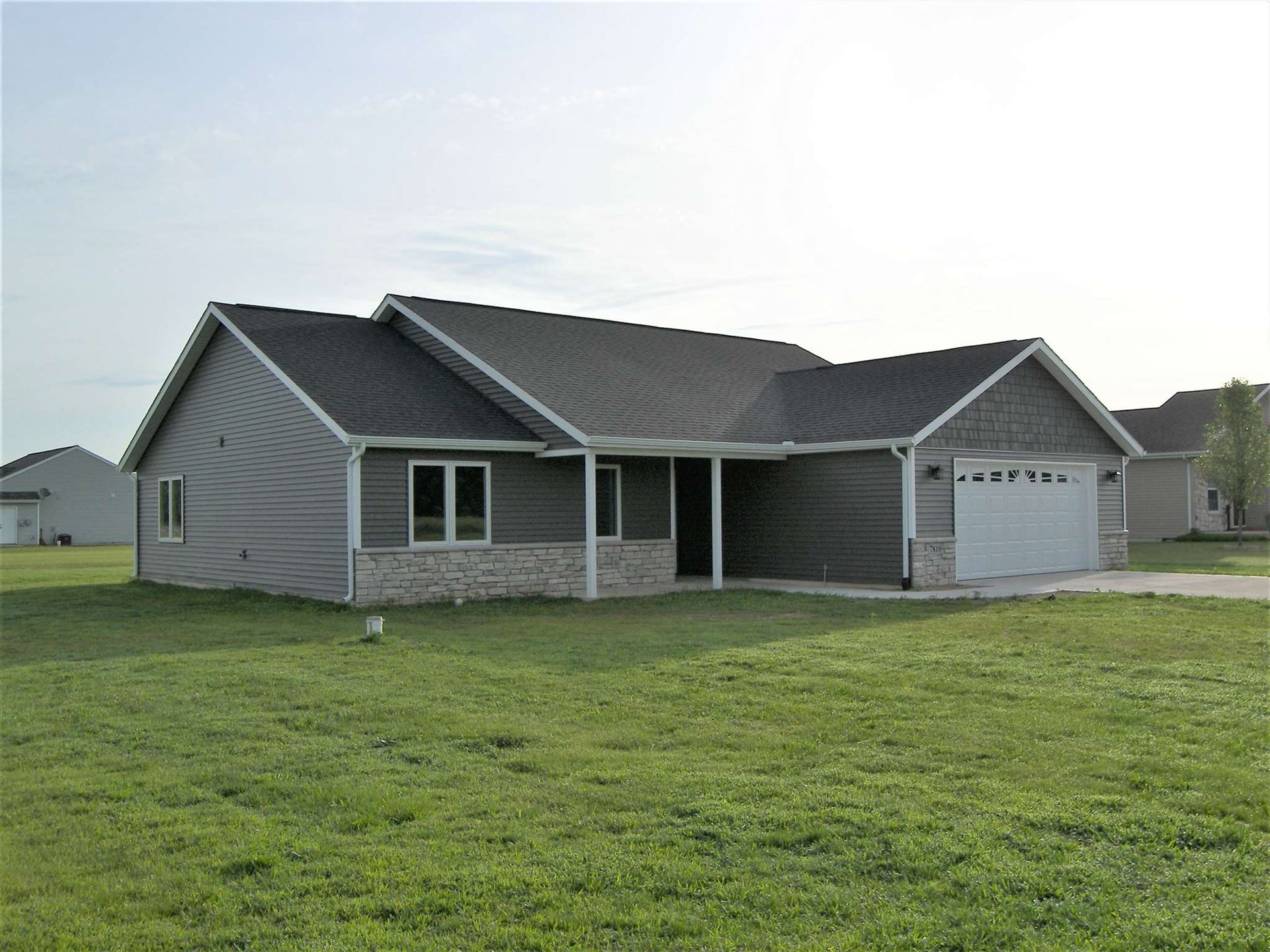 7810 E Goodison Road, North Webster, IN 46555 - #: 202014795