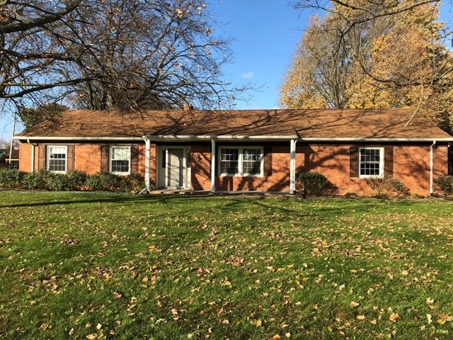 9767 Sunnyside Drive, Plymouth, IN 46563 - MLS#: 201948800