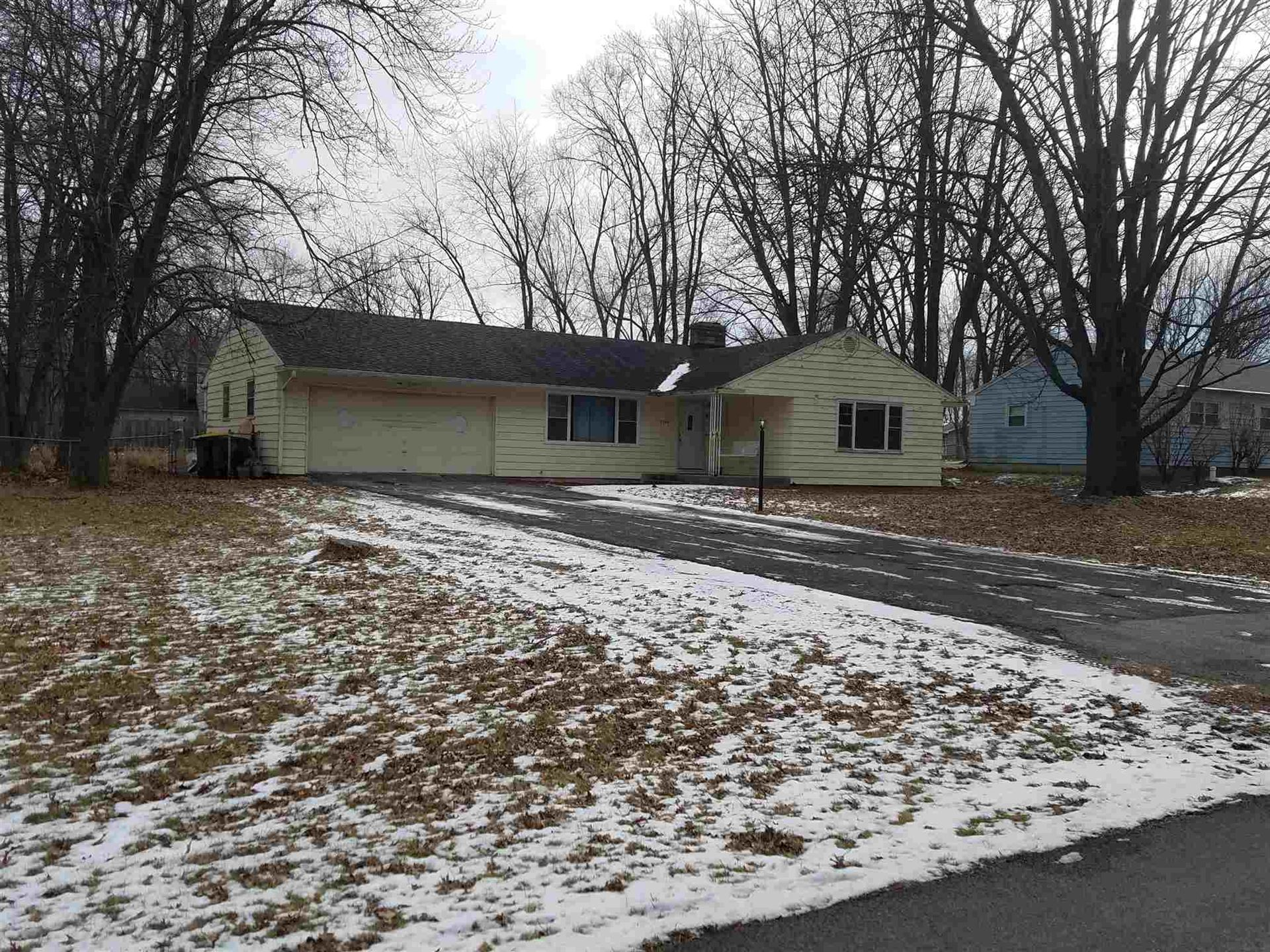 3944 Westlane Road, Fort Wayne, IN 46815 - #: 202002804