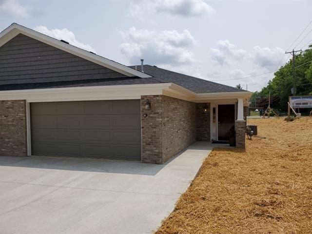 1516 Kennel Drive #B, Evansville, IN 47710 - #: 202040811