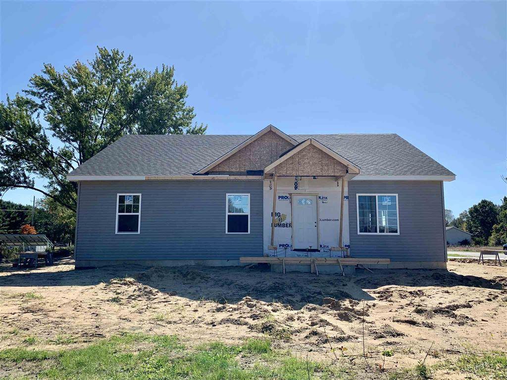 29256 County Road 108, Elkhart, IN 46514 - #: 201945829