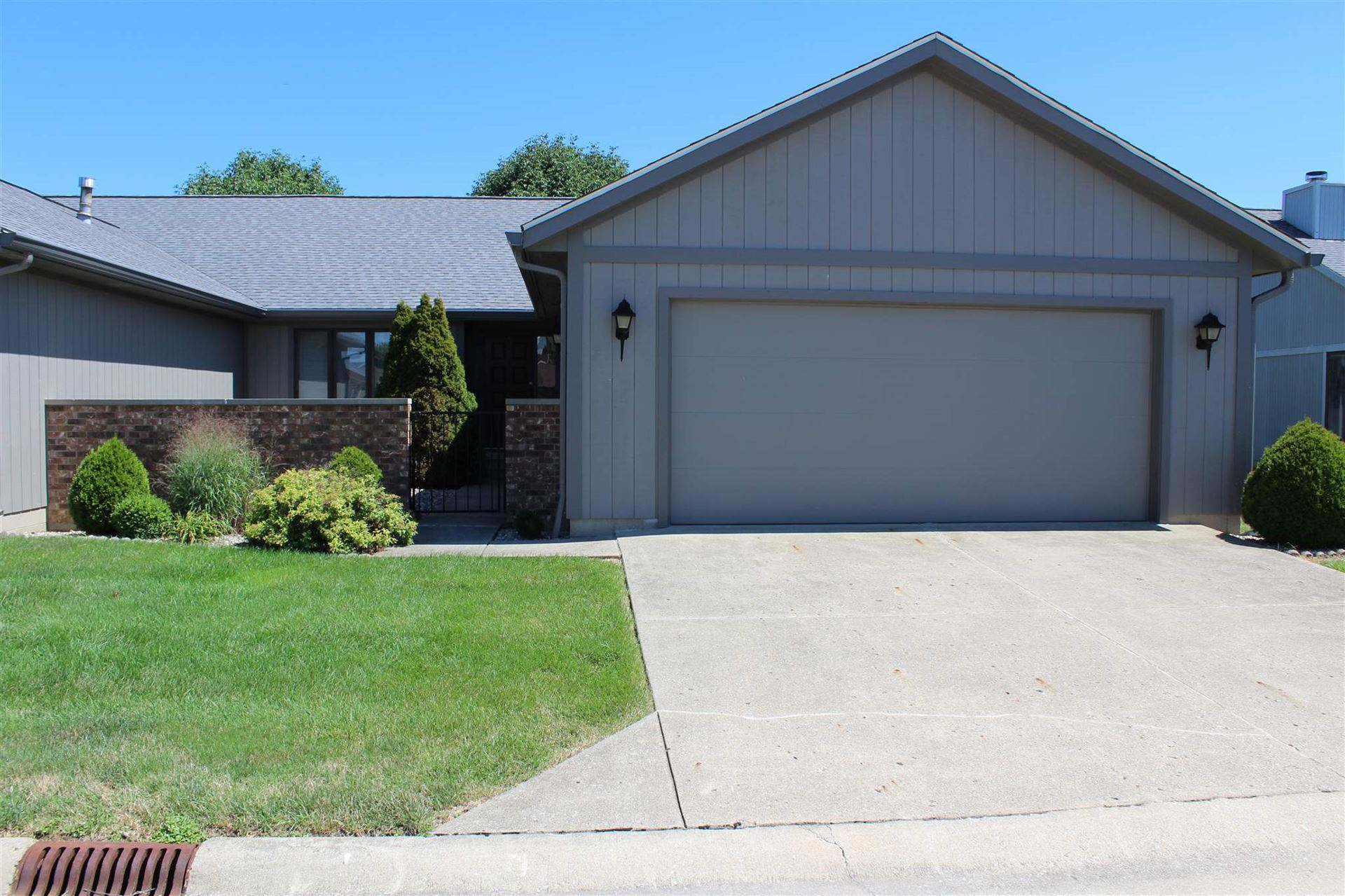 3 Torchwood Lane, Lafayette, IN 47905 - #: 202026829