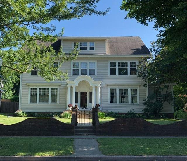 416 E Diamond Street, Kendallville, IN 46755 - #: 202024834