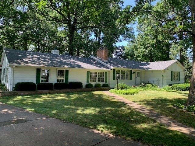 58535 Peach Road, South Bend, IN 46619 - #: 202026836