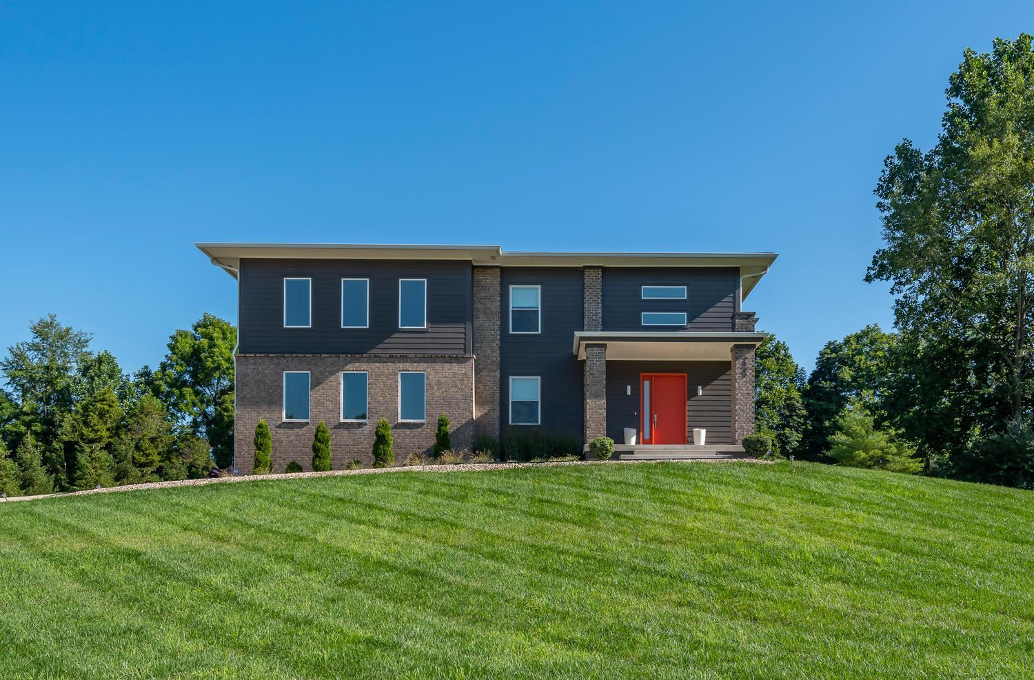 2535 E Manor Court, Bloomington, IN 47401 - #: 202031839