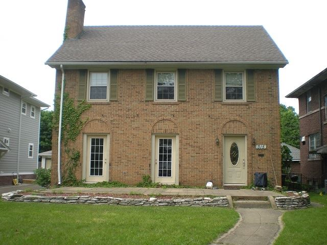 315 Napoleon Street, South Bend, IN 46617 - #: 202020847