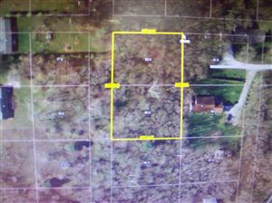 Photo of Whipple Rd & Crestview, Winamac, IN 46996 (MLS # 201840858)
