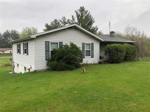 Photo of 65 Reed Lane, Rochester, IN 46975 (MLS # 202114859)