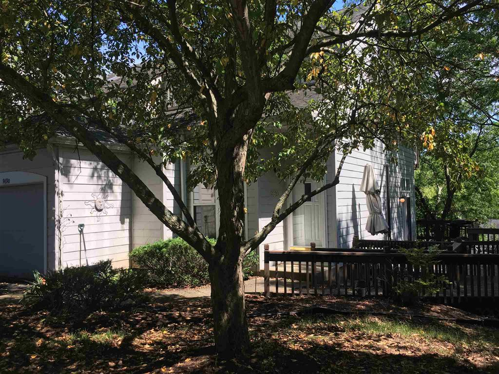 9690 S Bay Pointe Court #82, Bloomington, IN 47401 - #: 201926884
