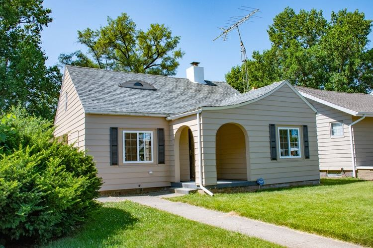 2622 Hartzer Street, South Bend, IN 46628 - #: 202025892