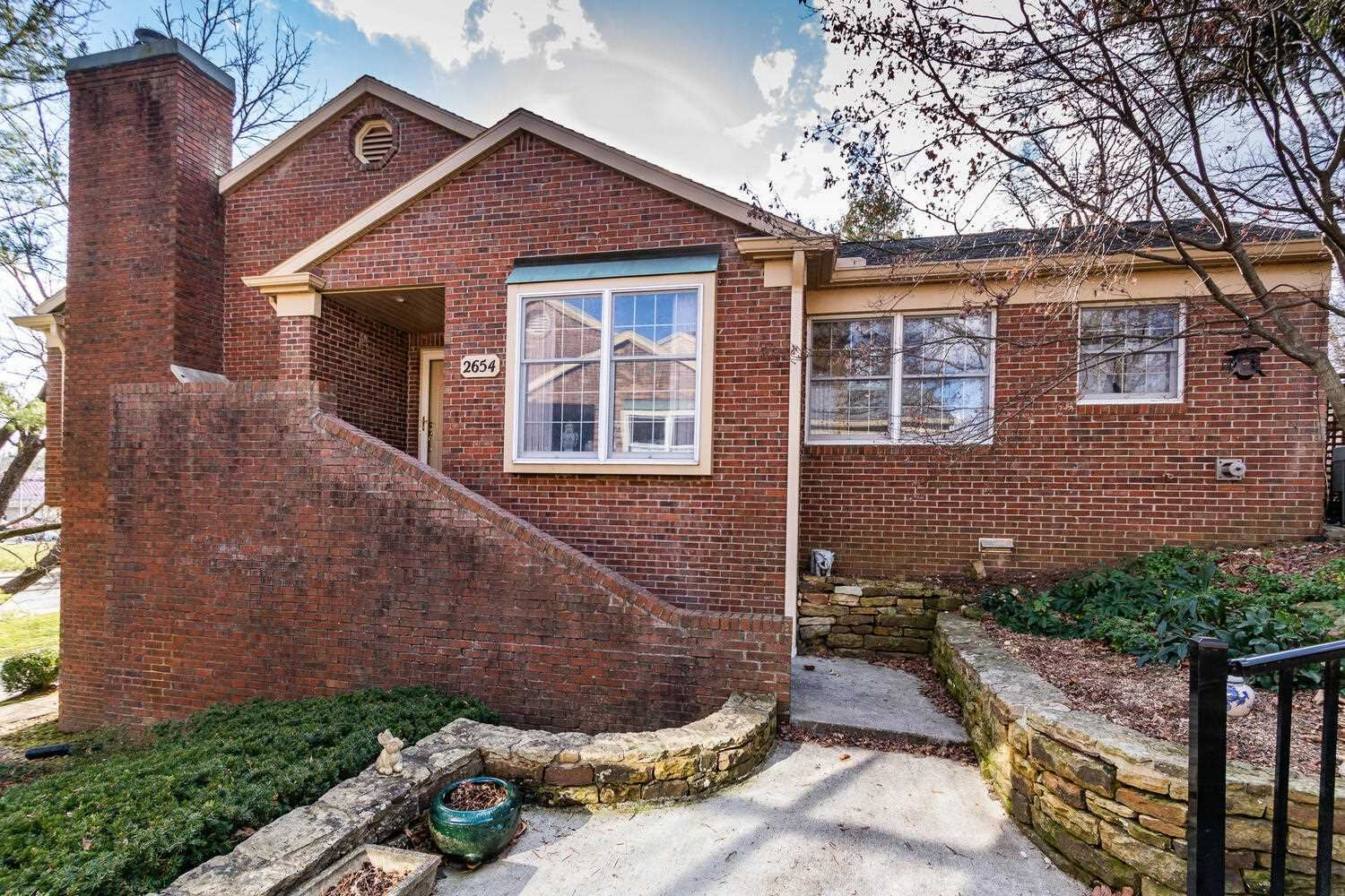 2654 E Windermere Woods Drive, Bloomington, IN 47401 - #: 202101894