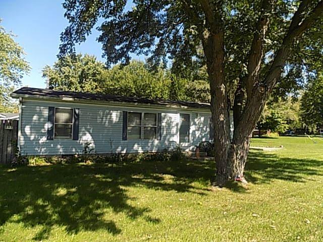 23995 Sunnyside Avenue, Elkhart, IN 46516 - #: 202037897