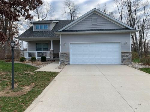 Photo of 86 Sassafras Court, Warsaw, IN 46582 (MLS # 202046902)