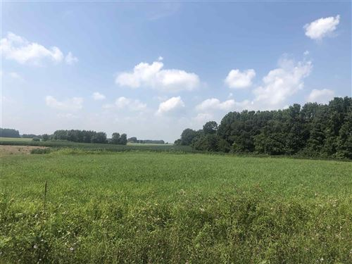 Photo of 00 N County Road 50 E, Logansport, IN 46947 (MLS # 202135921)