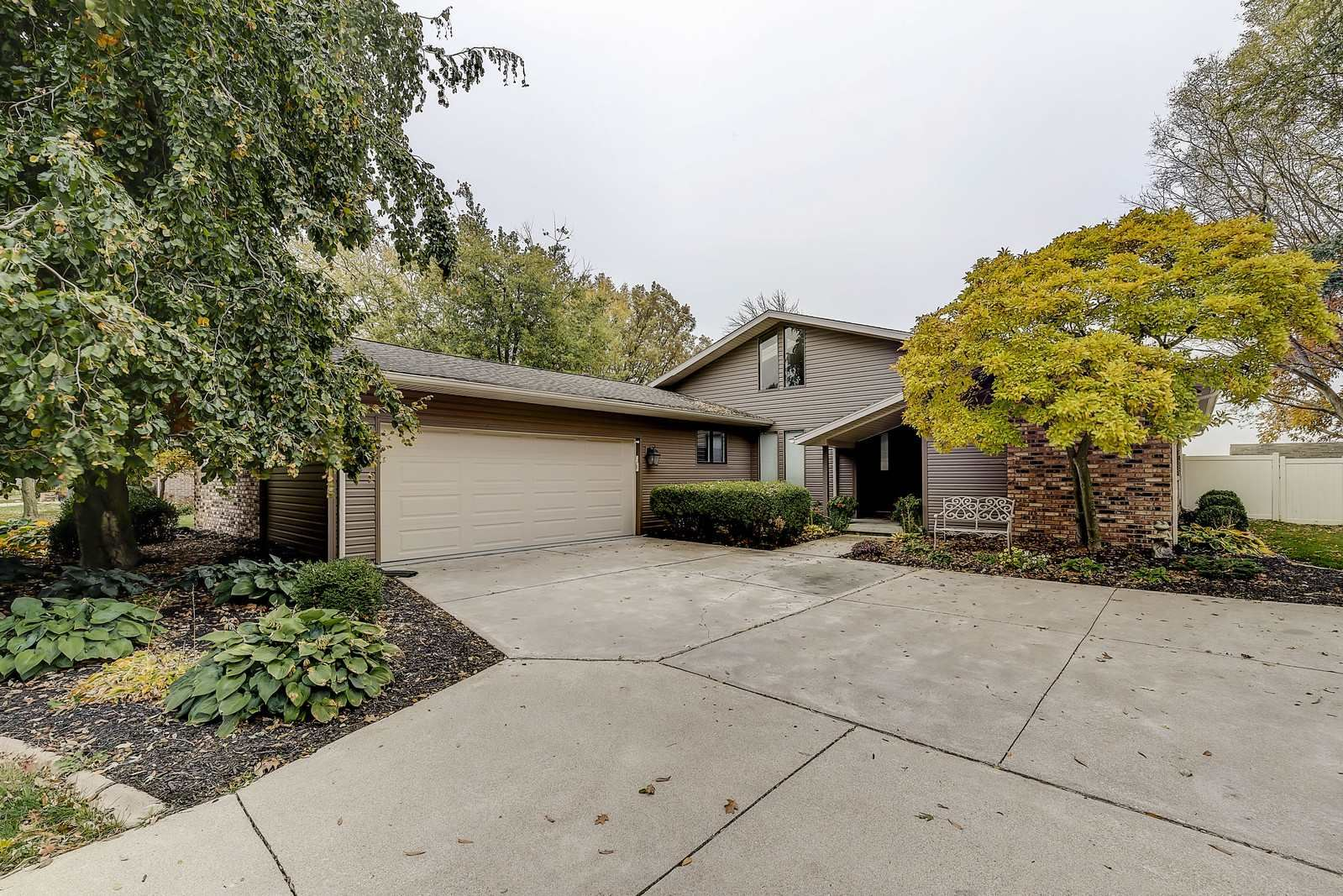 2517 LOCUST Lane, Kokomo, IN 46902 - #: 201947925