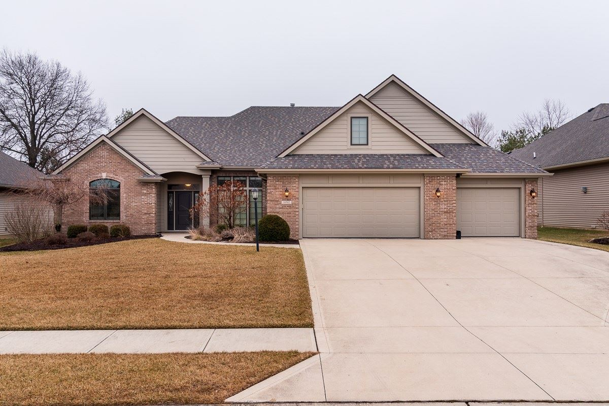 10502 Tesoro Cove, Fort Wayne, IN 46845 - #: 202002933