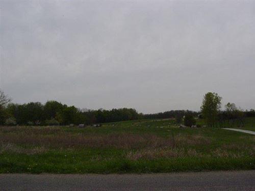 Photo of Lot 12 950 E, Wolcottville, IN 46795 (MLS # 202101939)