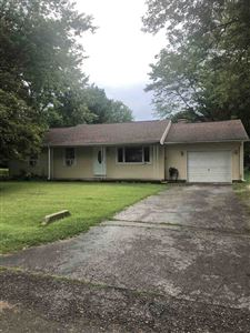Photo of 2108 North Court, Logansport, IN 46947 (MLS # 201935943)