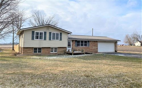 Photo of 5080 E 350 N, Marion, IN 46952 (MLS # 202101951)