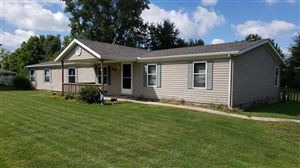 Photo of 849 West Pt Drive, Logansport, IN 46947 (MLS # 201938958)