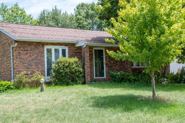 54262 Forest Grove Avenue, Elkhart, IN 46514 - #: 202029968