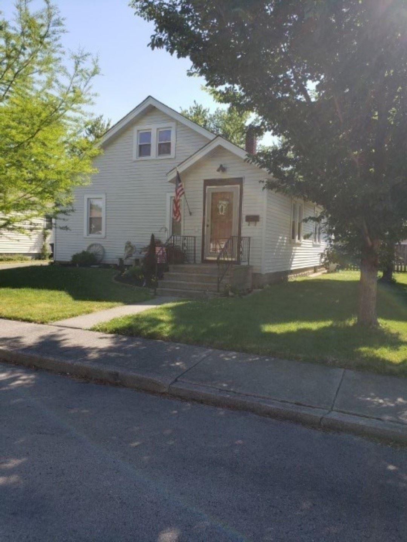 428 Closs Street, Decatur, IN 46733 - #: 202023978