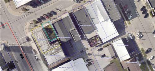 Photo of 106 E Main Street, Delphi, IN 46923 (MLS # 202134986)