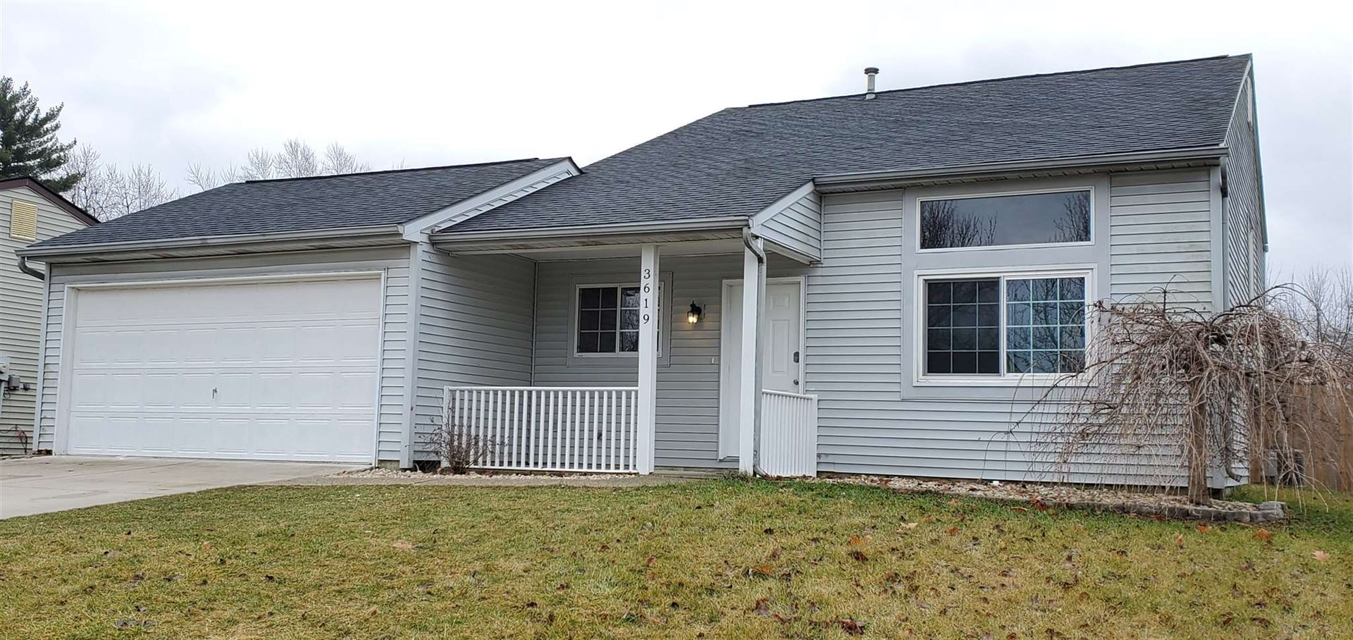 Fort Wayne, IN Homes For Sale | BHHS Indiana on