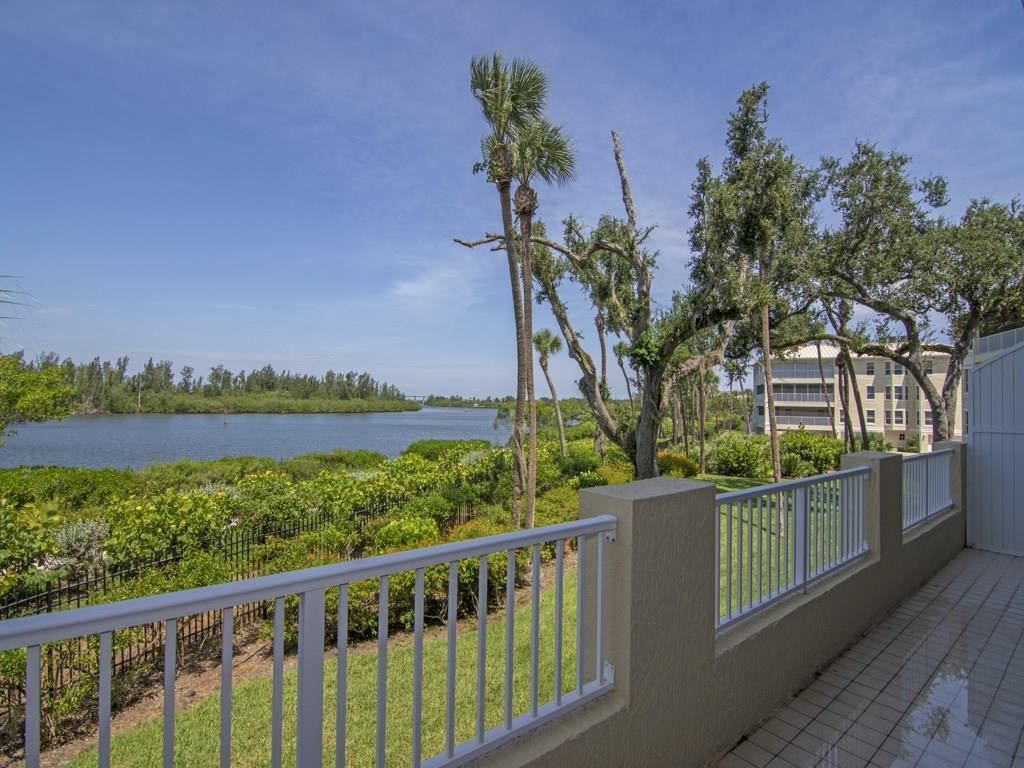 8865 W Orchid Island Circle #203, Vero Beach, FL 32963 - #: 235003