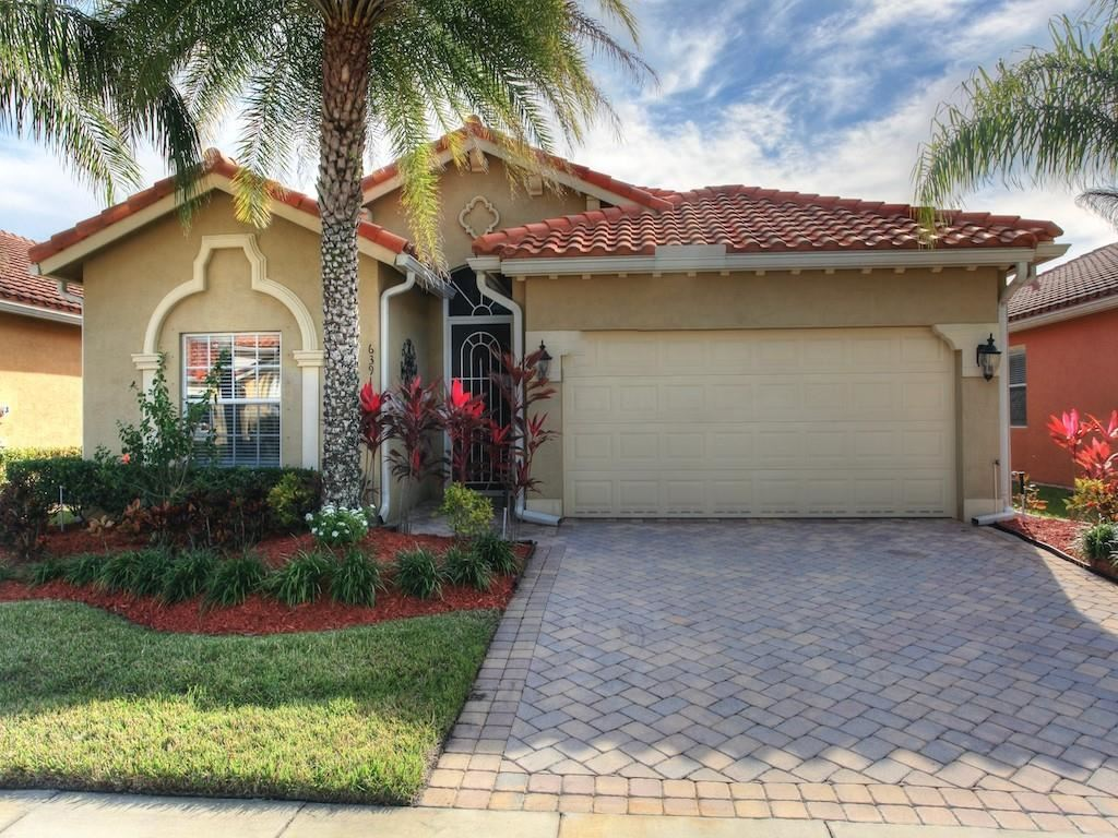 6391 Lennox Lane, Vero Beach, FL 32966 - #: 240003