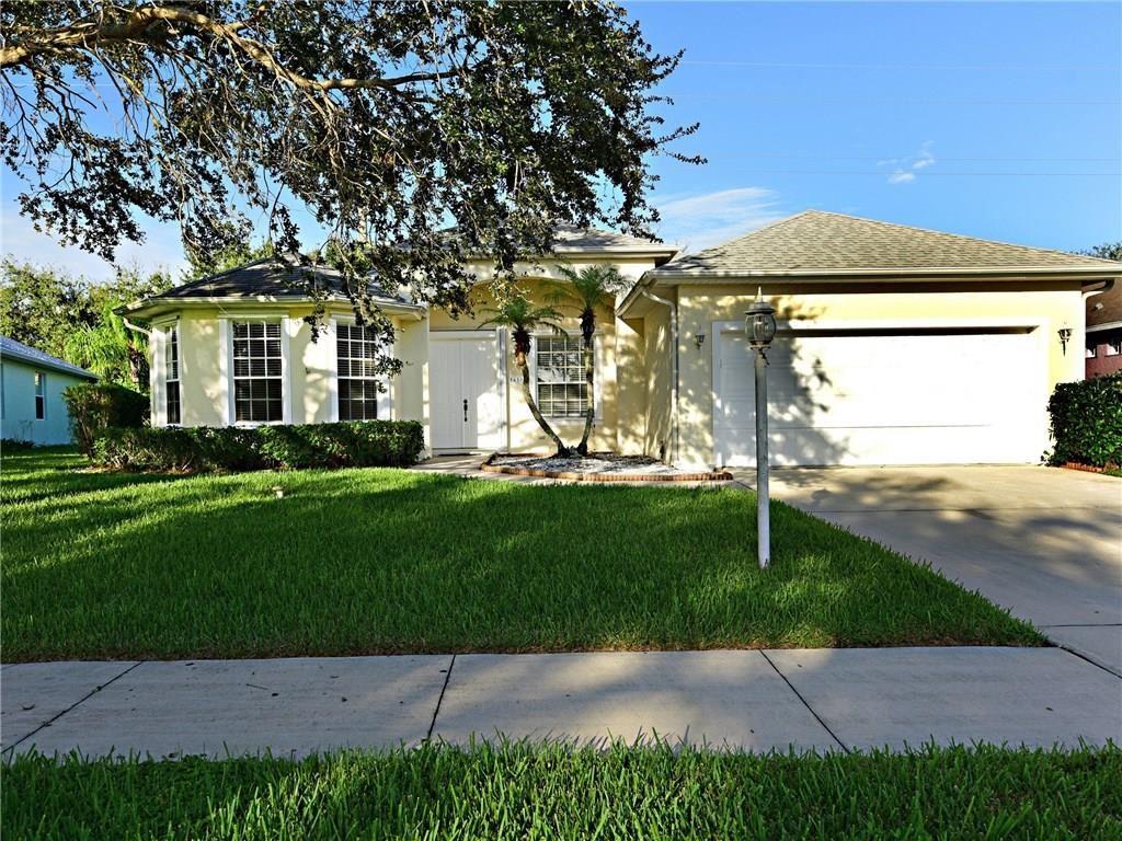 5635 W 1st Street SW, Vero Beach, FL 32968 - #: 237005
