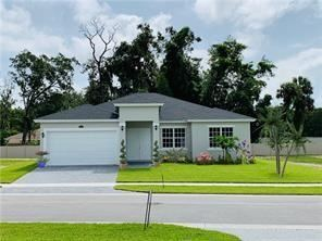 2026 Bridgehampton Terrace, Vero Beach, FL 32966 - #: 241010