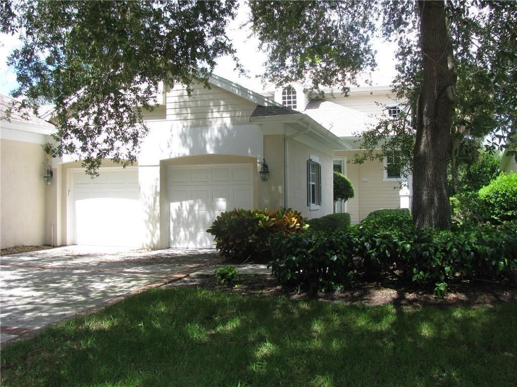 826 SW Carolina Circle, Vero Beach, FL 32962 - #: 247011