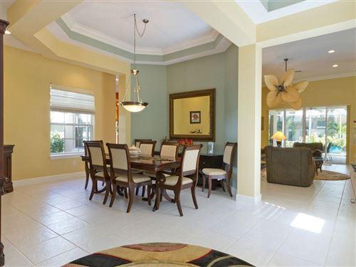 Photo of 2070 Indian Summer Lane, Vero Beach, FL 32963 (MLS # 220012)