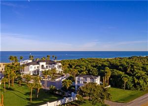 Photo of 2150 S Highway A1a, Vero Beach, FL 32963 (MLS # 213017)