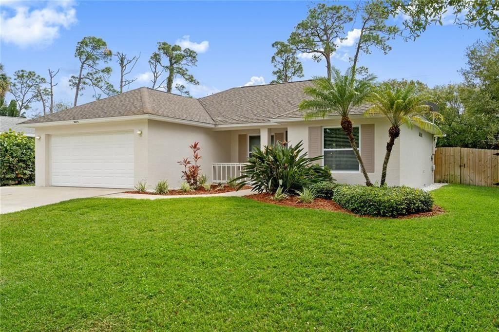 6275 4th Lane, Vero Beach, FL 32968 - #: 239023