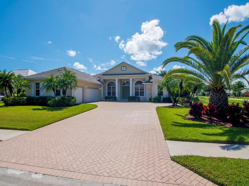 6495 36th Lane, Vero Beach, FL 32966 - #: 247027