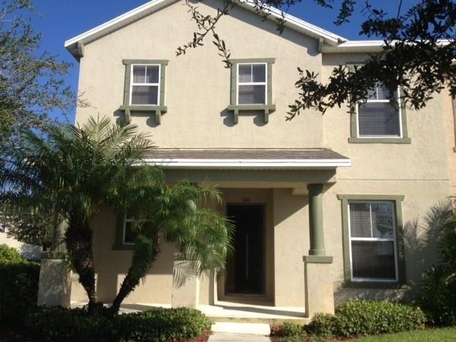 1742 Pointe West Way, Vero Beach, FL 32966 - #: 235031