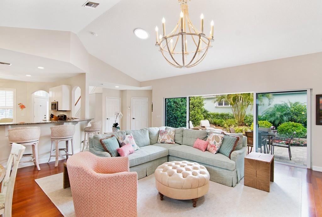8860 E Orchid Island Circle, Vero Beach, FL 32963 - #: 242033